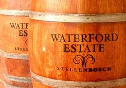 INSPIRATION_Cape Winelands 6 starsofafricase __1428404869_37.250.222.113