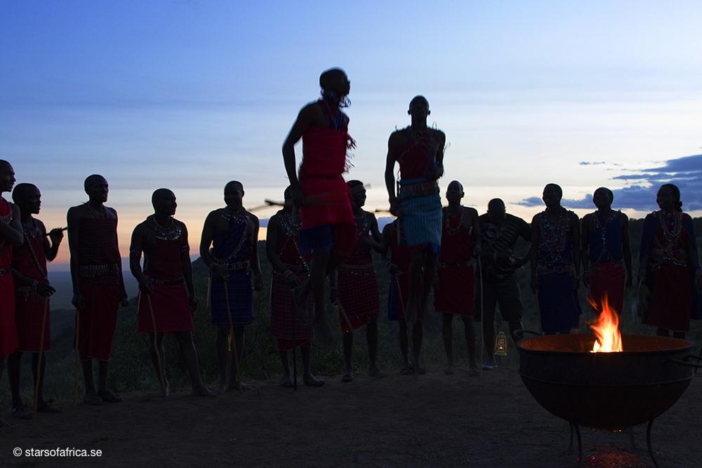 7. NEWS_ Angama _StarsofAfrica.web